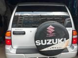 Suzuki Grand Vitara 1999 года за 2 500 000 тг. в Кызылорда – фото 2
