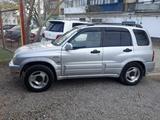 Suzuki Grand Vitara 1999 года за 2 500 000 тг. в Кызылорда – фото 3