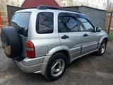 Suzuki Grand Vitara 1999 года за 2 500 000 тг. в Кызылорда – фото 4