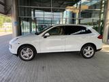 Porsche Cayenne 2013 года за 14 500 000 тг. в Алматы – фото 4
