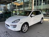 Porsche Cayenne 2013 года за 14 500 000 тг. в Алматы