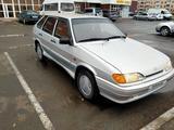 ВАЗ (Lada) 2114 (хэтчбек) 2006 года за 870 000 тг. в Кокшетау – фото 3
