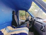 ГАЗ ГАЗель 2008 года за 4 700 000 тг. в Алматы – фото 2