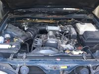 Коробка передач акпп на Toyota Mark 2 в Алматы