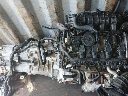 Двигатель 2.0tfsi Q5.A4 allroad.А5 за 1 000 000 тг. в Алматы – фото 7