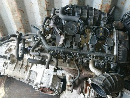 Двигатель 2.0tfsi Q5.A4 allroad.А5 за 1 000 000 тг. в Алматы – фото 8
