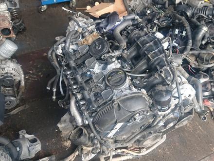 Двигатель 2.0tfsi Q5.A4 allroad.А5 за 1 000 000 тг. в Алматы – фото 2