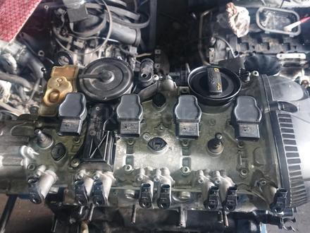 Двигатель 2.0tfsi Q5.A4 allroad.А5 за 1 000 000 тг. в Алматы – фото 4