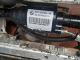 Стабилизатор передний активный на Bmw f10 535xi бмв ф10 535xi за 250 000 тг. в Алматы
