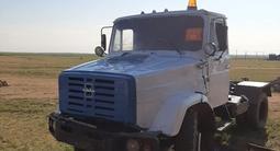 ЗиЛ  433362 кдм 1999 года за 1 300 000 тг. в Нур-Султан (Астана)
