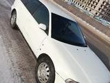 Audi A4 1997 года за 1 800 000 тг. в Нур-Султан (Астана) – фото 5