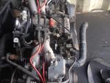Двигатель ej254 (4-x распредвальный) за 240 000 тг. в Алматы