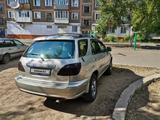 Lexus RX 300 1998 года за 3 300 000 тг. в Павлодар – фото 3