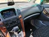Lexus RX 300 1998 года за 3 300 000 тг. в Павлодар – фото 5