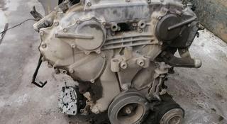 Двигатель ниссан мурано за 999 999 тг. в Актобе