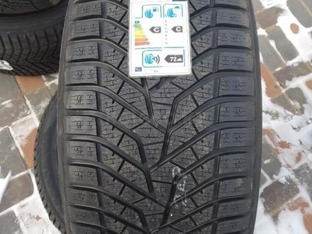275/40-315/35 r21 для BMW x5 g05 x6 g06 за 600 000 тг. в Алматы