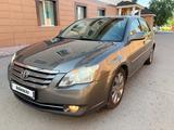 Toyota Avalon 2006 года за 6 100 000 тг. в Нур-Султан (Астана)