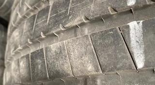 Bridgestone alenza 001 за 139 000 тг. в Алматы