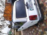ВАЗ (Lada) 2104 2005 года за 600 000 тг. в Арысь – фото 2
