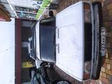 ВАЗ (Lada) 2104 2005 года за 600 000 тг. в Арысь – фото 3