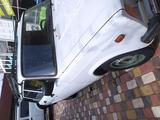 ВАЗ (Lada) 2104 2005 года за 600 000 тг. в Арысь – фото 4