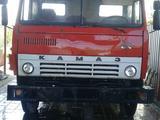 КамАЗ  5410 1988 года за 3 700 000 тг. в Алматы