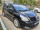 Toyota Verso 2012 года за 5 750 000 тг. в Костанай – фото 2