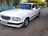 ГАЗ 3110 (Волга) 2000 года за 2 000 000 тг. в Павлодар