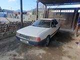 Audi 80 1990 года за 330 000 тг. в Кызылорда