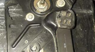 Моторчик люка s140 за 5 000 тг. в Караганда