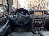 Auto Разбор. АвтоРазбор в Алматы – фото 2