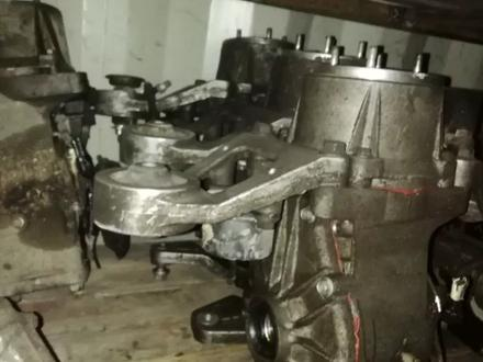 Авторазбор drmotors предлагает запчасти на RAV-4 2002-2016 в Алматы – фото 8