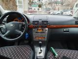 Toyota Avensis 2006 года за 3 800 000 тг. в Алматы – фото 4