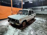 ВАЗ (Lada) 2106 1988 года за 550 000 тг. в Костанай