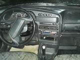 ВАЗ (Lada) 2115 (седан) 2002 года за 850 000 тг. в Тараз – фото 2