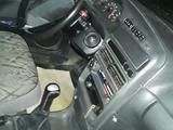 ВАЗ (Lada) 2115 (седан) 2002 года за 850 000 тг. в Тараз – фото 3
