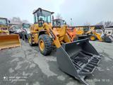 Lovol  FL936F 2020 года за 15 990 000 тг. в Алматы