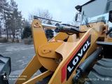 Lovol  FL936F 2020 года за 15 990 000 тг. в Алматы – фото 4