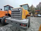 Lovol  FL936F 2020 года за 15 990 000 тг. в Алматы – фото 5