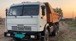 КамАЗ 1991 года за 5 000 000 тг. в Кызылорда