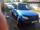 Toyota RAV 4 1996 года за 3 300 000 тг. в Талдыкорган