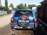 Toyota RAV 4 1996 года за 3 300 000 тг. в Талдыкорган – фото 5