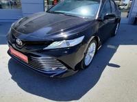 Toyota Camry 2019 года за 15 400 000 тг. в Шымкент