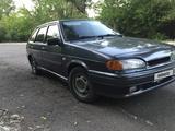 ВАЗ (Lada) 2114 (хэтчбек) 2013 года за 1 550 000 тг. в Семей – фото 4