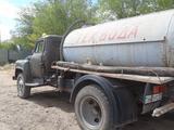 ГАЗ  53 1990 года за 1 500 000 тг. в Караганда – фото 3