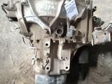 Каробка механика на Mazda Cronos 1992-99 за 20 000 тг. в Тараз – фото 4