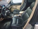 Subaru Forester 2006 года за 5 500 000 тг. в Актау – фото 5