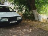 ВАЗ (Lada) 2109 (хэтчбек) 2000 года за 800 000 тг. в Шымкент – фото 3