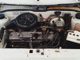 ВАЗ (Lada) 2109 (хэтчбек) 2000 года за 800 000 тг. в Шымкент – фото 5