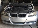 Широкий ассортимент запчастей на BMW в Алматы – фото 2